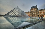 museo_louvre_francia